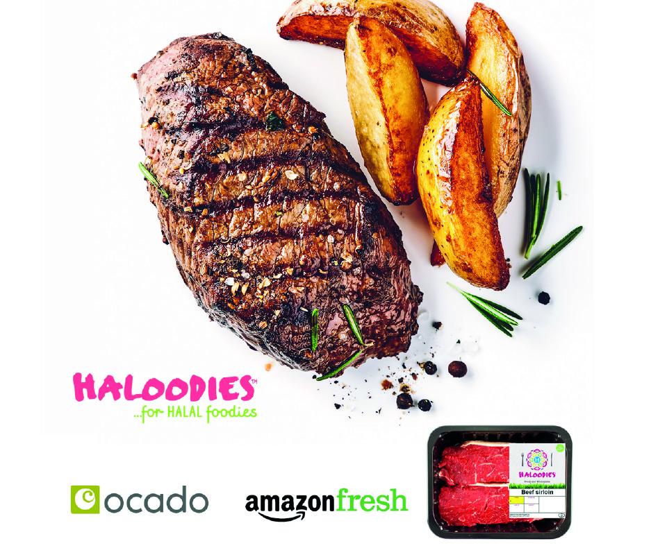 Haloodies Fresh